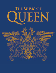 Des Moines Symphony Pops: The Music of Queen