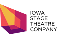 Iowa Stage Theatre Company