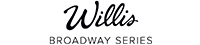 Willis Broadway Series