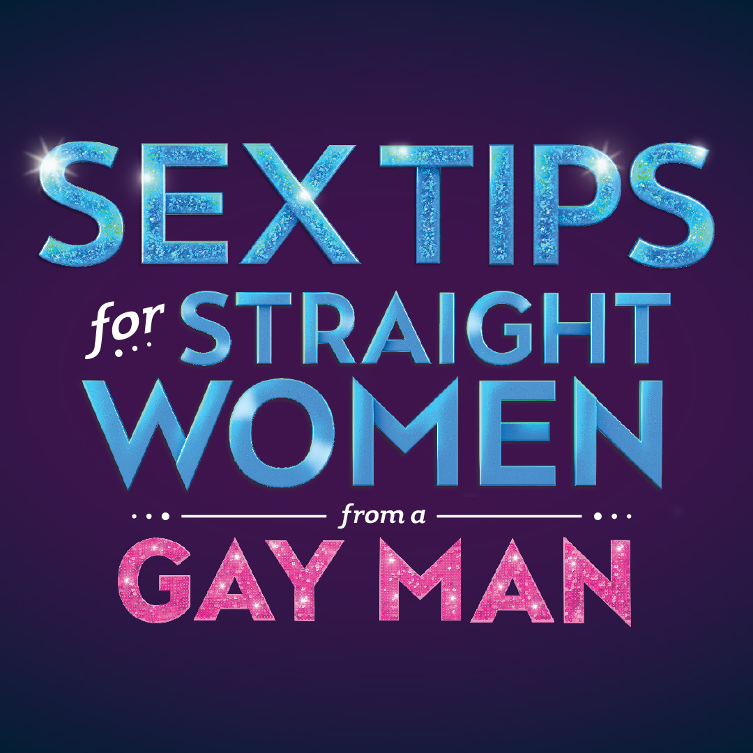 Sex tips for women to know sorry, that