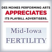 Mid-Iowa Fertility