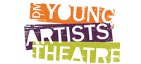 Des Moines Young Artists\' Theatre